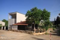 8752 - A-8752-a - Apartments Stari Grad