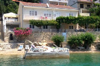 1048 - A-1048-a - apartments in croatia