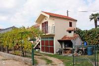 5866 - A-5866-a - Apartments Bibinje