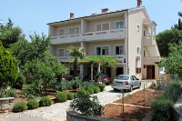 5468 - A-5468-a - Apartments Punat