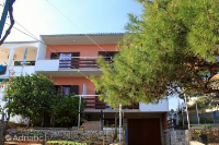 7585 - A-7585-a - Apartments Slatine