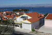 8417 - A-8417-a - Houses Ugljan