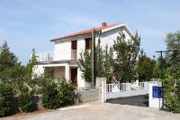 6613 - A-6613-a - Apartments Starigrad