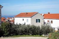 6048 - A-6048-a - Apartments Postira