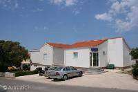 6456 - A-6456-a - Houses Mandre