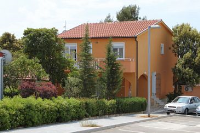 3300 - A-3300-a - Apartments Petrcane