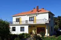 8493 - A-8493-a - Apartments Ugljan
