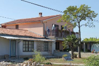7266 - A-7266-a - Apartments Labin