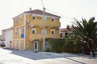 5226 - A-5226-a - Apartments Podstrana