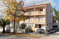 5870 - A-5870-a - Houses Zadar