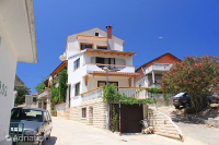 8174 - A-8174-a - Apartments Otok