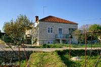 4384 - A-4384-a - Houses Korcula