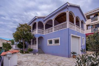 5770 - AS-5770-a - Houses Zadar