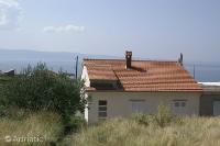 2799 - A-2799-a - Houses Omis