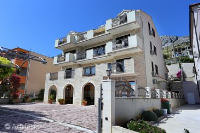 10303 - A-10303-a - omis apartment for two person