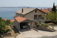 8235 - A-8235-a - Apartments Ugljan