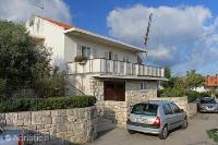 9278 - A-9278-a - Apartments Korcula