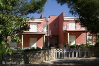 3082 - A-3082-a - Apartments Podgora