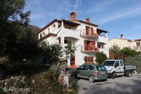 7450 - A-7450-a - Apartments Labin