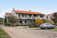 5897 - A-5897-a - Apartments Sukosan