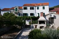 4659 - A-4659-b - Apartments Bol