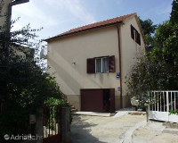 484 - A-484-a - Apartments Zaboric