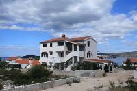 8361 - A-8361-a - Houses Rogoznica