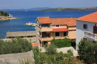 8121 - A-8121-a - Apartments Otok