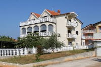 7037 - A-7037-a - apartments in croatia