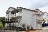 10019 - A-10019-a - Apartments Zadar