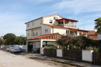 2277 - A-2277-a - Apartments Valbandon