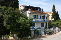 6201 - A-6201-a - apartments in croatia