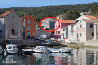 8031 - A-8031-a - Apartments Veli Losinj