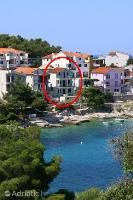 4189 - A-4189-a - apartments in croatia
