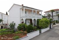 5283 - A-5283-a - Apartments Malinska