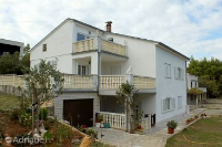 7329 - A-7329-a - Apartments Premantura