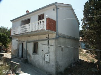 891 - A-891-a - apartments in croatia