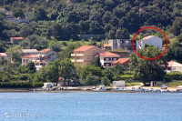 5023 - A-5023-a - Apartments Supetarska Draga