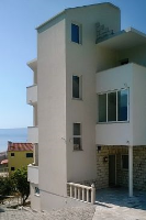 4799 - AS-4799-a - Apartments Omis
