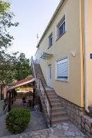 6575 - A-6575-a - Apartments Starigrad