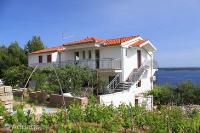 8773 - A-8773-a - Apartments Zavala
