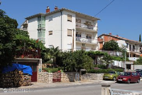 5583 - A-5583-a - apartments in croatia