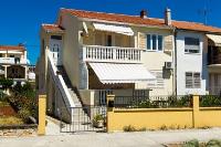 5773 - A-5773-a - Houses Zadar