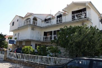 6260 - A-6260-a - Houses Vodice