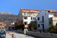 3419 - A-3419-a - Apartments Kastel Luksic