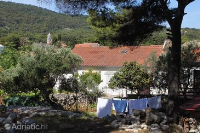 8032 - A-8032-a - Apartments Veli Losinj