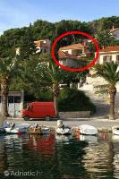 2857 - A-2857-a - Apartments Splitska
