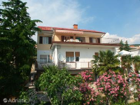 2397 - A-2397-a - Apartments Crikvenica