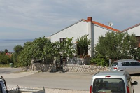 7969 - A-7969-a - Apartments Mali Losinj