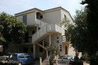 6374 - A-6374-a - Houses Mandre